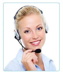 бесплатная консультация юристов по телефону в екатеринбурге абсолютно